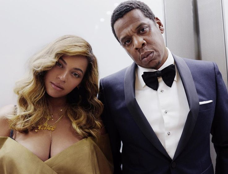 Beyonce's Husband JAY-Z Wants Her To Keep The New Fuller Curves #Beyonce, #JayZ celebrityinsider.org #Entertainment #celebrityinsider #celebrities #celebrity #celebritynews