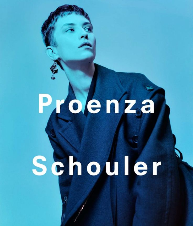 Proenza Schouler – New Website - http://cowboyzoom.com/things/proenza-schouler-new-website/ #ProenzaSchouler, #Proenzaschoulercom, #Website