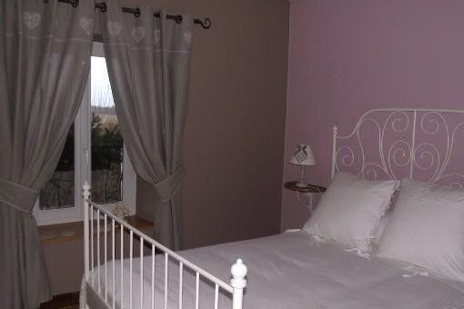Chambres D'hôtes O Tséza,39150 St-Laurent En Grandvaux - Jura | Abritel