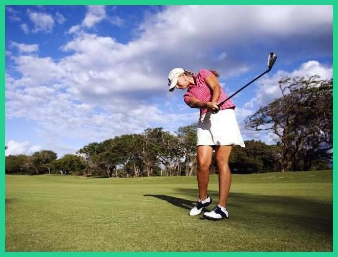 3 Ways to Learn to Play Golf - wikiHow