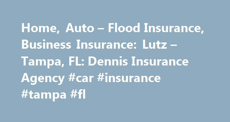 Abc Auto Insurance Quotes: 25+ Best Ideas About Insurance Agency On Pinterest