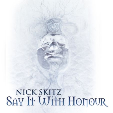 nick skitz-say it with honour(variable remix)