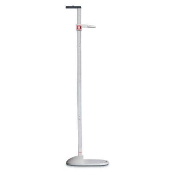 SECA® Height Measure - Measurement/scales - Diagnostic, Evaluation & Equipment