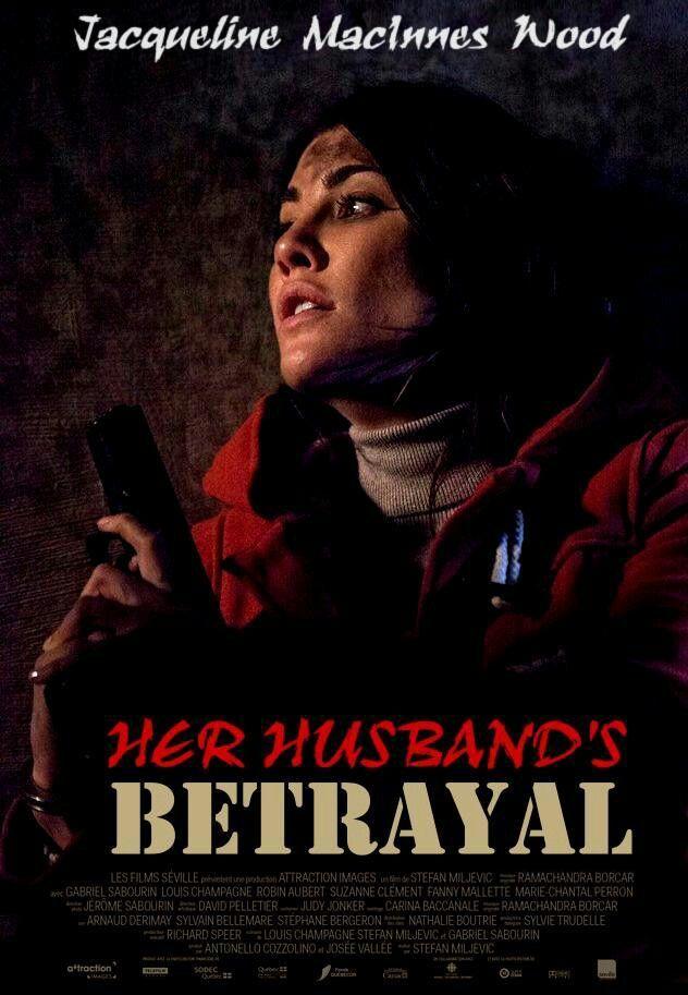 Her Husband S Betrayal Ver Peliculas Online Peliculas Recomendadas Peliculas
