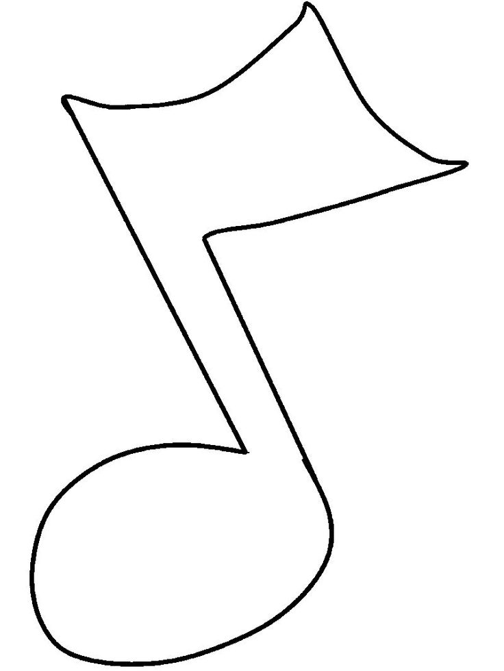 printable music note coloring pages for kids printable music coloring pages for kids