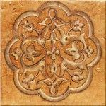 http://www.iremincedayi.com/opere/simboli