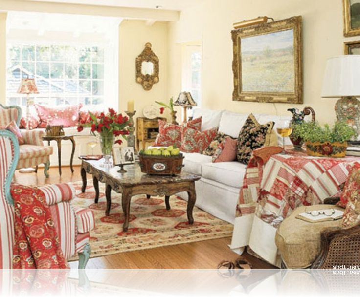 Dining Room Country Home Design Ideas, Country Design Appealing French  Country Dining Room Sets