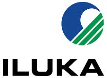 Iluka Resources Stock Research