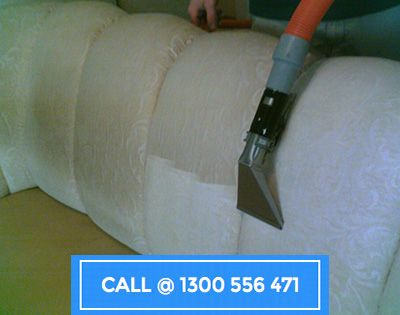 Eagle Cleaning Services is the No. 1 choice of so many customers in same day couch cleaning Brisbane because of its guaranteed results for upholstery cleaning services.