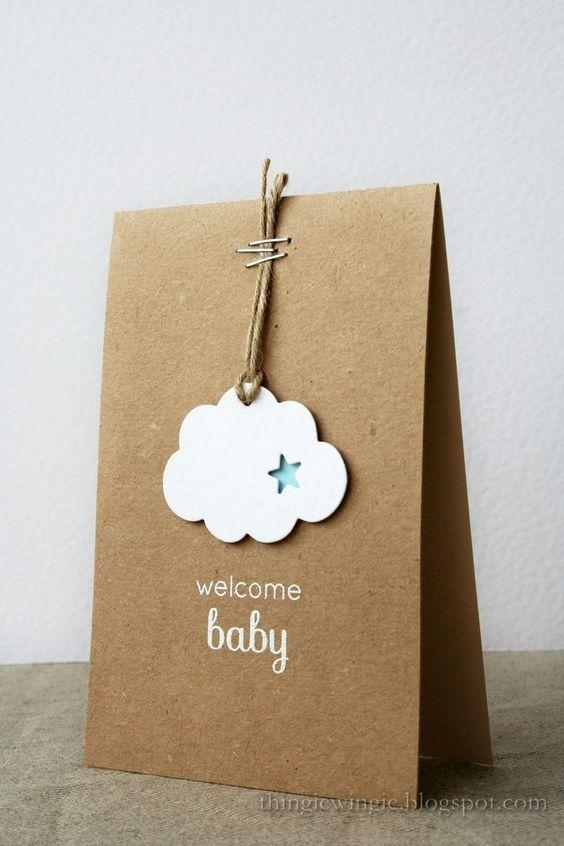 Chez Séraphine venez découvrir notre collection de robes spéciale Baby Shower ici : http://www.seraphine.fr/vetements/robe-grossesse-baby-shower.html