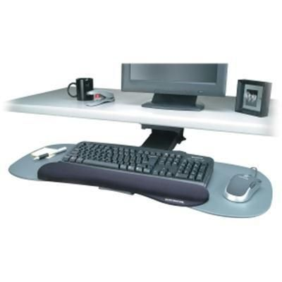 Expandable Keyboard Platform  #Collectibles #hat #Onepiece #PS4 #Steam #DBZ× #Retro #GameKeys #GeekGamersNerds #Games
