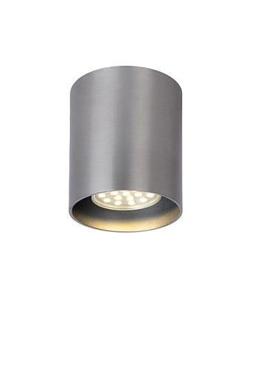 Hálóba - Lucide BODI mennyezeti lámpa - 09100/01/12 - lámpa, csillár, világítás, Vészi lámpa webáruház
