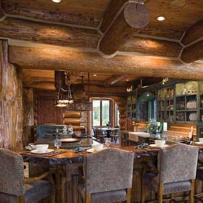 Dream Rustic Kitchens 321 best rustic kitchens images on pinterest   rustic kitchens