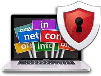 10 Best Wordpress Security Tips which will secure your wordpress blog..