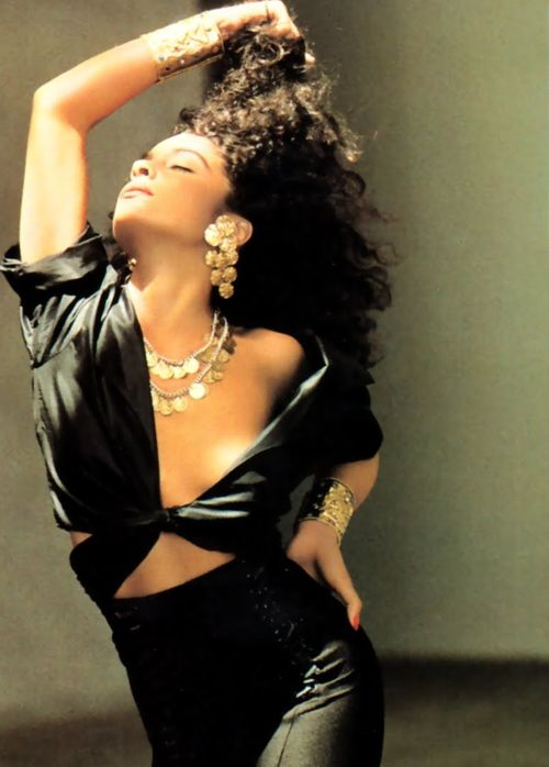 jasmine guy; oh my so gorgeous