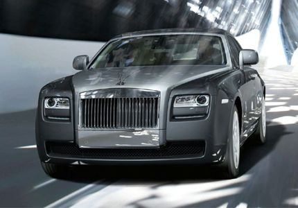 LATEST CARS IN INDIA | BUY NEW CARS 2014: Rolls-Royce to Begin 'Ghost Series II' in India by...  http://a2zcarsinindia.blogspot.in/2014/03/rolls-royce-to-begin-ghost-series-ii-in.html