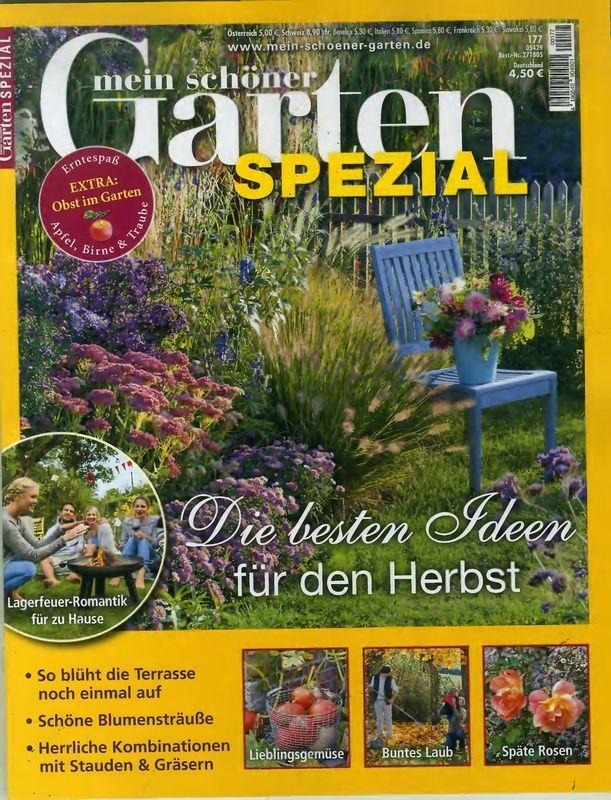 Pin auf garden ideas