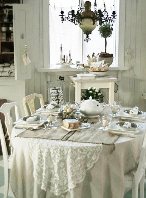 434 Best Images About Romantic Shabby Dreams On Pinterest