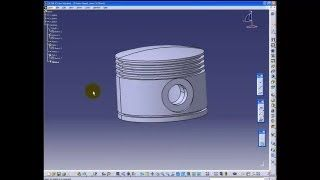catia - YouTube