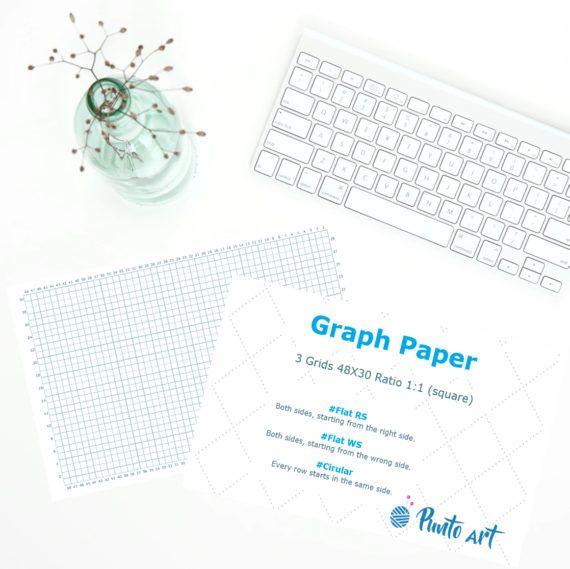 15 best Crochet Quotes images on Pinterest Art designs, Knitting - digital graph paper