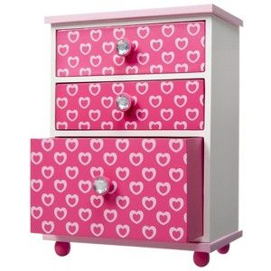 Circo Jewelry Boxes At Target Great As A Doll Dresser Comes In Different Colors Circo Y