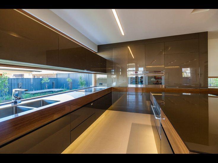 493144227927061881 on Kitchen Window Design Ideas