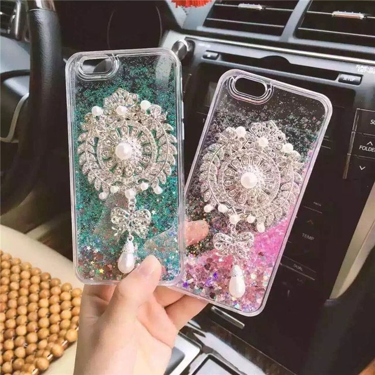 iphone case with glitter inside 1000 images about iphone on galaxy note 7 17630