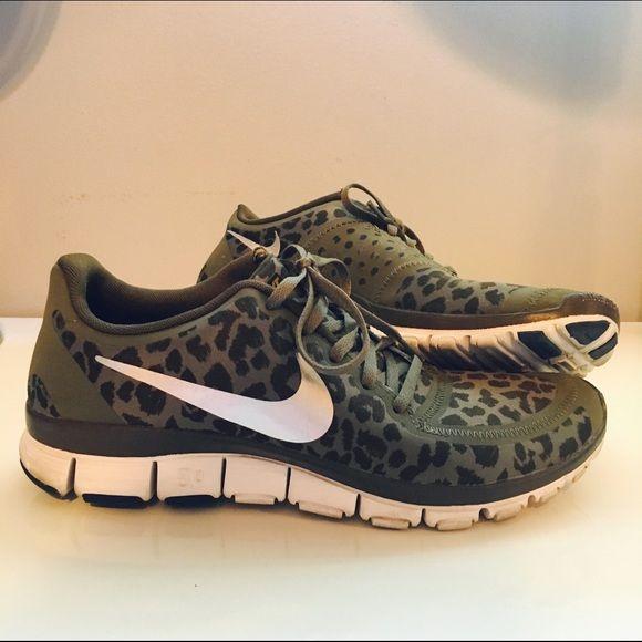 Leopard Nike Free Run 5.0</p>                     </div>   <!--bof Product URL --> <!--eof Product URL --> <!--bof Quantity Discounts table --> <!--eof Quantity Discounts table --> </div>                        </dd> <dt class=