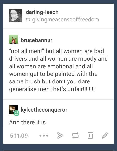 all women bad drivers Are women really bad drivers  the anchor presented stats from all over the  world that showed that there is a less ratio of women drivers.