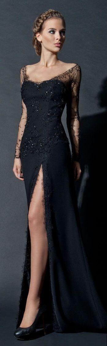 Imagen de selena gomez and dress