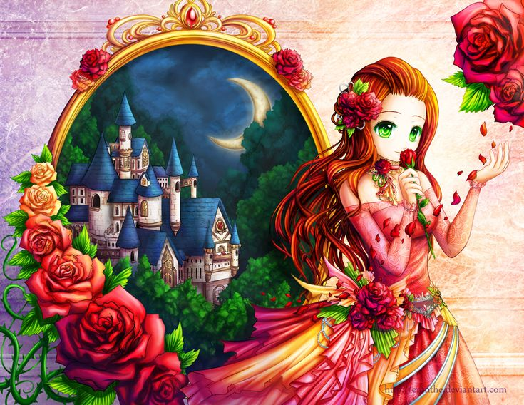 Camilla Belle By Hlcaste On Deviantart: 402 Best Artwork~Manga Images On Pinterest