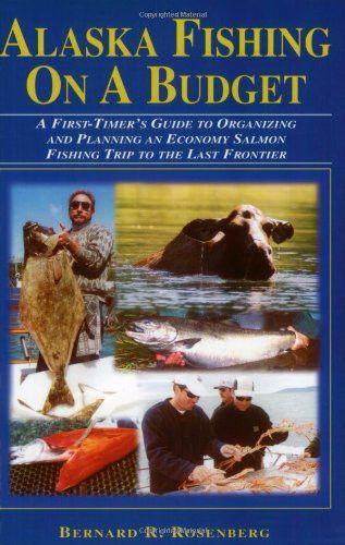 25 best ideas about alaska fishing on pinterest fishing for Best alaska fishing packages