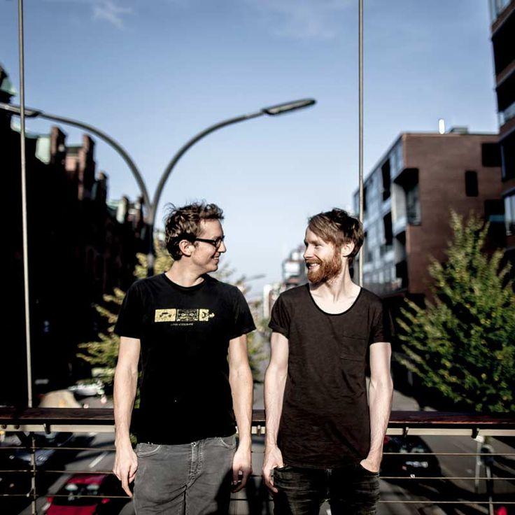 Ab heute sind spaceman spiff und Enno Bunger für 11 Konzerte auf gemeinsamer Tour. Los geht's in Essen heute Abend.  http://whitetapes.com/tourpraesentationen/wir-prasentieren-enno-bunger-spaceman-spiff-auf-gemeinsamer-deutschland-tour