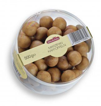 Schluckwerder+Marzipan+Kartoffeln+500g