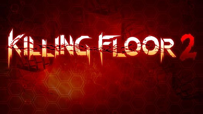 Killing Floor 2 Launches On PlaySation 4 This November http://www.brokenjoysticks.net/2016/08/16/killing-floor-2-launches-playsation-4-november/ #gamernews #gamer #gaming #games #Xbox #news #PS4