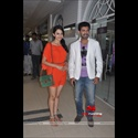 Arun Vijay and Rakul Preet Singh Launches Pix 5D Cinema. More at
