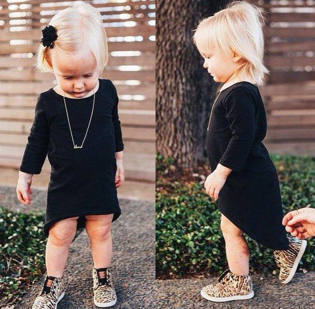 Black Maxi Dress, Long Sleeve Maxi Dress, Maxi Dress, Kids Maxi Dress, Baby Maxi Dress, Kids Dress, Sizes Infant to Size 6 by LittleFootClothingCo on Etsy https://www.etsy.com/listing/207170085/black-maxi-dress-long-sleeve-maxi-dress
