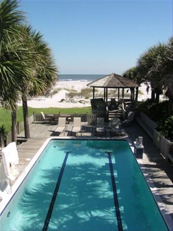 images about st augustine beach houses  venue options on, saint augustine beach vacation rentals, st augustine beach condo rentals oceanfront, st augustine beach condo rentals pet friendly