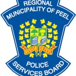 Peel Police - Peel Officers to be Honoured by Governor-General   News-CanadaNews-Canada