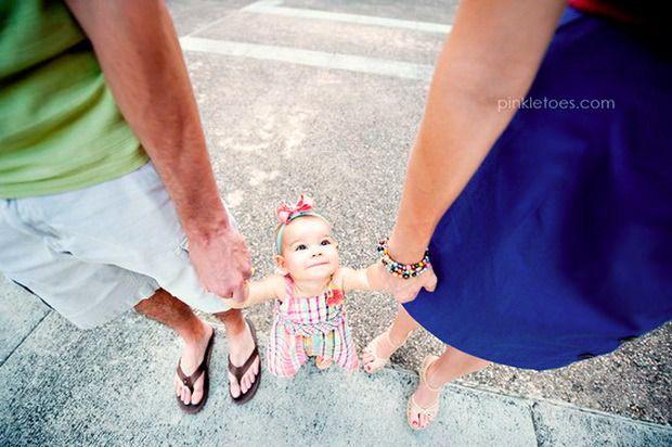 интересные идеи для детской фотосессии - Поиск в Google