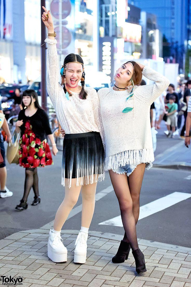 400 Best Harajuku Images On Pinterest Harajuku Fashion Japan Street Fashion And Japanese