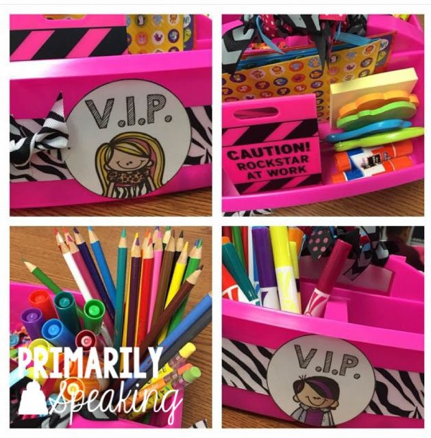 Classroom Vip Ideas : Best images about classroom management on pinterest