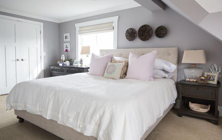 Kichler Barrington 3 Light 22 In Cylinder Vanity Light At: 17 Best Ideas About Mater Bedroom On Pinterest