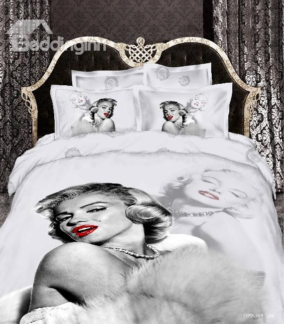 11 Best 3d Bedding Images On Pinterest Comforters Duvet Covers