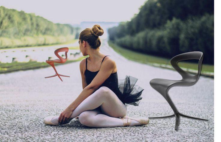 La lontananza rimpicciolisce gli oggetti all'occhio, li ingrandisce al pensiero (Arthur Schopenhauer) #Buongiorno!