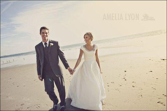 mormon wedding dresses | prettiest mormon wedding dress. ever. by lucile
