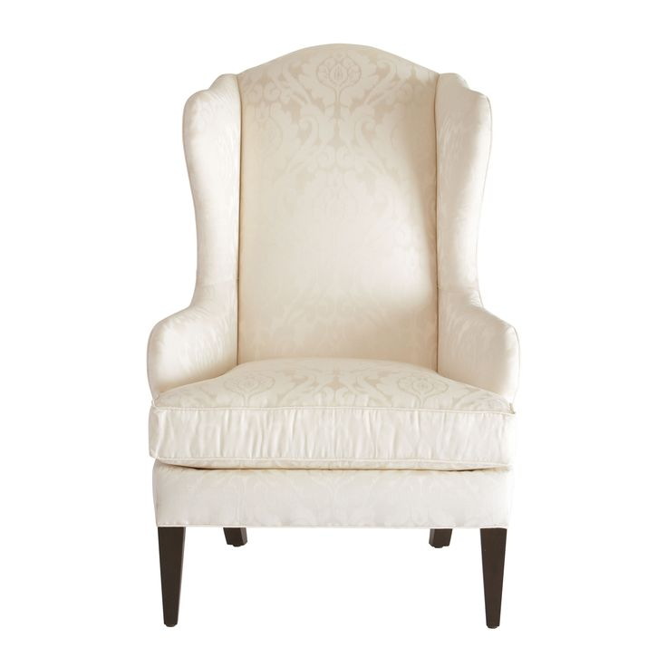 Great Buy Ethan Allenu0027s Selby Wing Chair Or Browse Other Products In Chairs U0026  Chaises.