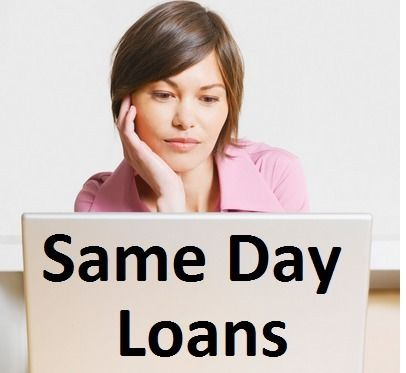 Same Day Payday Loans- The Perfect Cash Service For One And All