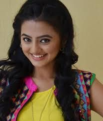 Image result for helly shah in swaragini
