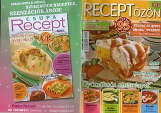 Receptozon 2012 04 aprilis